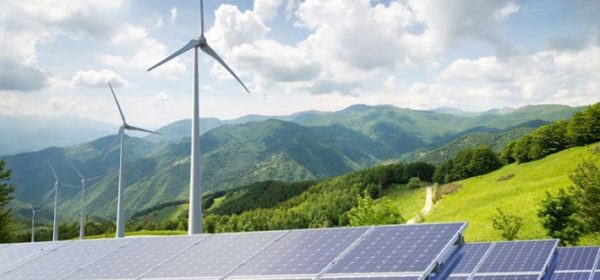 Energie-Renouvelable-710x434